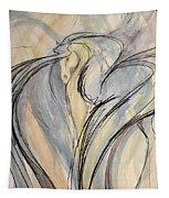 Free Spirit Tapestry