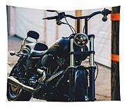 Harley-davidson Tapestry
