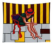 HAT Tapestry