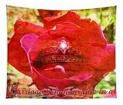 Hebrews 13 4 Tapestry