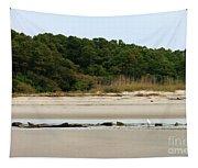 Hilton Head Island Shoreline Tapestry