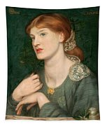 Il Ramoscello Tapestry