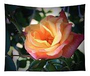 Jacob's Rose Tapestry