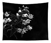 Jasmine Tapestry