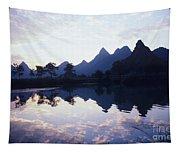 Li River Tapestry