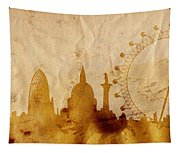 London Tapestry