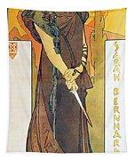 Medea Tapestry