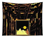 New Horizons Tapestry
