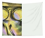Outlook Tapestry
