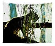 Predator Tapestry