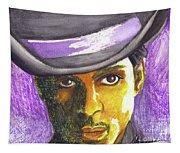Prince Tapestry