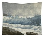 Prouts Neck, Breakers Tapestry
