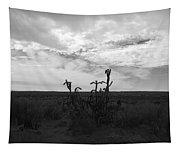 Rio Rancho Tapestry