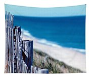 Seafence Tapestry