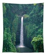 Sopoaga Falls Tapestry
