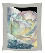 Sparkler Tapestry