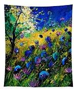 Summer 450208 Tapestry