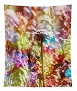 Sweet And Lovely Tapestry