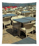 Tables Tapestry