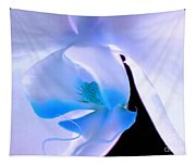 Take My Breath Away Tapestry