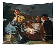 The Date Tapestry