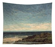 The Sea Tapestry