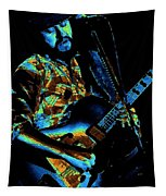 Toy Caldwell Art 2 Tapestry