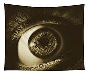 Vision Tapestry