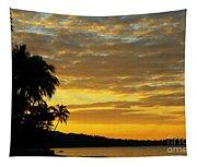 Viti Levu, Coral Coast Tapestry