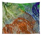 W 045 Tapestry