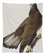 White-headed Eagle Tapestry