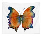 1 Wizard Butterfly Tapestry