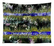 11362 Child Of The Universe With Lyrics By Barclay James Harvest Tapestry