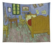 The Bedroom Tapestry