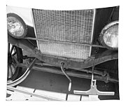 1926 Model T Ford Tapestry