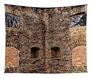 Advanced Redoubt Tapestry
