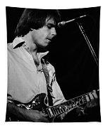 #16 Tapestry