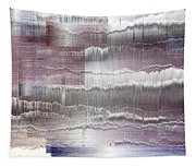 16x9.150-#rithmart Tapestry