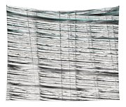 16x9.255-#rithmart Tapestry