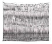 16x9.58-#rithmart Tapestry