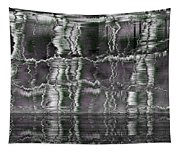 16x9.82-#rithmart Tapestry
