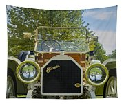 1911 Stearns Tapestry