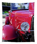 1931 Ford Tapestry
