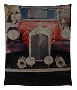 1932 Tapestry
