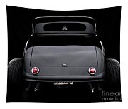 1934 Ford 3 Window Coupe Tapestry