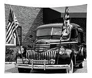 1946 Chevrolet Tapestry