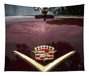 1952 Cadillac Tapestry