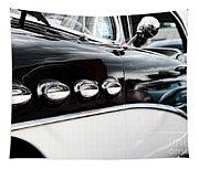 1956 Buick Century Profile 1 Tapestry