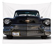 1956 Cadillac Sixty Special Tapestry