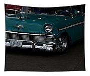1956 Chevy 210 Tapestry
